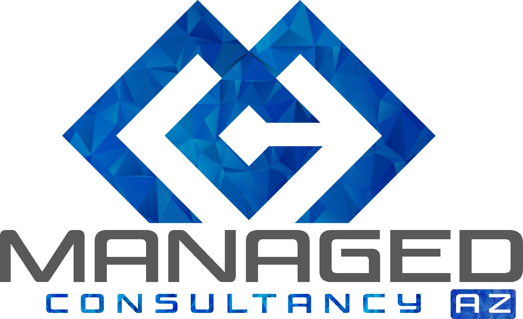 Managed Consultancy AZ | Wij zijn Office 365